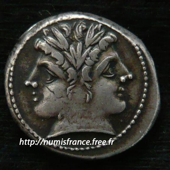 Mes bronzes républicaines - Page 3 CRR.65-A
